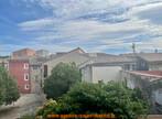 Location Appartement 3 pièces 53m² Montélimar (26200) - Photo 1