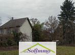 Vente Maison 5 pièces 90m² Chimilin (38490) - Photo 2