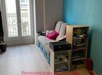 Location Appartement 3 pièces 65m² Romans-sur-Isère (26100) - Photo 6