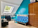 Vente Maison 120m² Saint-Pathus (77178) - Photo 11