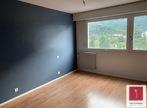 Sale Apartment 4 rooms 91m² Saint-Égrève (38120) - Photo 5