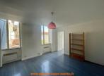 Location Appartement 3 pièces 53m² Montélimar (26200) - Photo 2