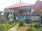 Vente Maison 5 pièces 60m² Billy-Montigny (62420) - Photo 8