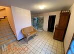 Vente Maison 9 pièces 400m² Sainte-Sigolène (43600) - Photo 3