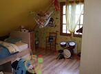 Sale House 6 rooms 145m² Étaples (62630) - Photo 5