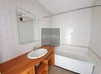 Vente Appartement 3 pièces 60m² Le Pont-de-Claix (38800) - Photo 7