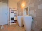 Vente Maison 4 pièces 120m² Charvieu-Chavagneux (38230) - Photo 20