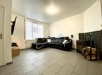 Vente Maison 5 pièces 130m² Laventie (62840) - Photo 2