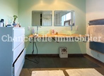 Vente Maison 4 pièces 118m² Biarrotte (40390) - Photo 19