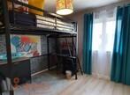 Vente Maison 6 pièces 112m² Saint-Galmier (42330) - Photo 5