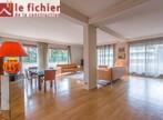Vente Appartement 5 pièces 143m² Meylan (38240) - Photo 2