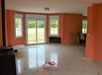 Sale House 6 rooms 150m² Orgerus (78910) - Photo 3