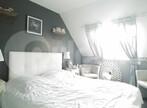 Vente Maison 7 pièces 120m² Libercourt (62820) - Photo 4