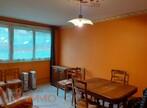 Vente Appartement 3 pièces 63m² Firminy (42700) - Photo 1