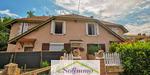 Vente Appartement 4 pièces 77m² Vaulx-en-Velin (69120) - Photo 2