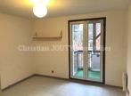Location Appartement 1 pièce 19m² Gières (38610) - Photo 3