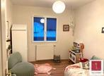 Sale House 4 rooms 95m² Fontanil-Cornillon (38120) - Photo 14