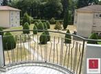 Location Appartement 2 pièces 45m² Fontanil-Cornillon (38120) - Photo 14