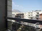 Vente Appartement 1 pièce 38m² Grenoble (38000) - Photo 8