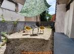 Vente Appartement 4 pièces 101m² Montélimar (26200) - Photo 4