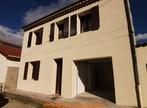 Vente Maison 5 pièces 133m² Le Teil (07400) - Photo 1
