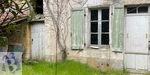 Vente Maison 10 pièces 880m² VILLEBOIS-LAVALETTE - Photo 35