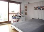 Vente Appartement 5 pièces 97m² Marnaz (74460) - Photo 7
