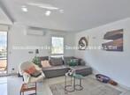 Vente Appartement 4 pièces 92m² Albertville (73200) - Photo 5