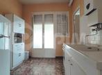 Vente Maison 5 pièces 58m² Douai (59500) - Photo 3