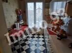 Vente Maison 5 pièces 99m² Drancy (93700) - Photo 9