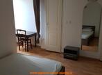 Location Appartement 2 pièces 27m² Montélimar (26200) - Photo 4