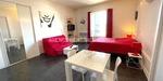 Vente Appartement 1 pièce 34m² Aix-les-Bains (73100) - Photo 3