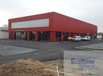 Vente Local commercial 380m² VANNES EST - Photo 1