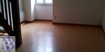 Renting Apartment 2 rooms 60m² Angoulême (16000) - Photo 4