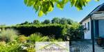 Vente Maison 6 pièces 160m² Montferrat (38620) - Photo 13