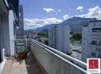 Vente Appartement 4 pièces 67m² Grenoble (38100) - Photo 4