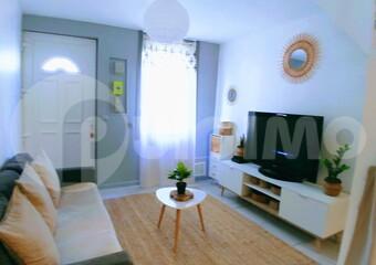 Vente Maison 4 pièces Lillers (62190) - Photo 1