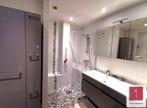 Vente Appartement 5 pièces 101m² Grenoble (38000) - Photo 12