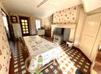 Vente Maison 6 pièces 91m² Marenla - Photo 3