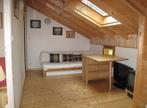 Vente Maison 5 pièces 75m² Saint-Jeoire (74490) - Photo 6