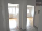 Location Appartement 2 pièces 52m² Grenoble (38100) - Photo 9