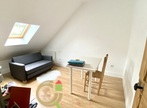 Sale House 4 rooms 102m² Montreuil (62170) - Photo 10