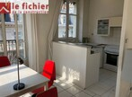 Location Appartement 2 pièces 57m² Grenoble (38000) - Photo 6