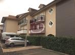 Location Appartement 2 pièces 43m² Thonon-les-Bains (74200) - Photo 15