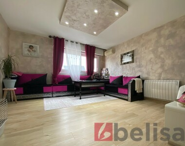 Vente Appartement 3 pièces 62m² Olivet (45160) - photo