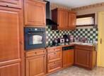 Sale House 4 rooms 100m² Saint-Valery-sur-Somme (80230) - Photo 2