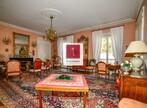 Sale Apartment 6 rooms 199m² Grenoble (38000) - Photo 3