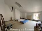 Vente Immeuble 4 pièces 144m² Parthenay (79200) - Photo 12