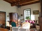 Vente Maison 10 pièces 250m² Gluiras (07190) - Photo 5