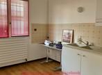 Vente Appartement 5 pièces 97m² Romans-sur-Isère (26100) - Photo 2